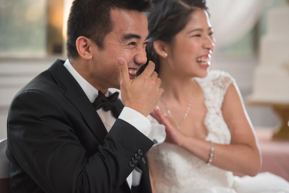 vancouver-island-wedding-photographers-golden-eagle-golf-course-wedding-38.jpg