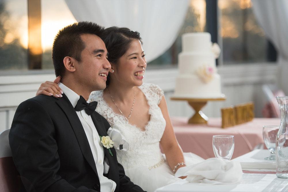 vancouver-island-wedding-photographers-golden-eagle-golf-course-wedding-39.jpg