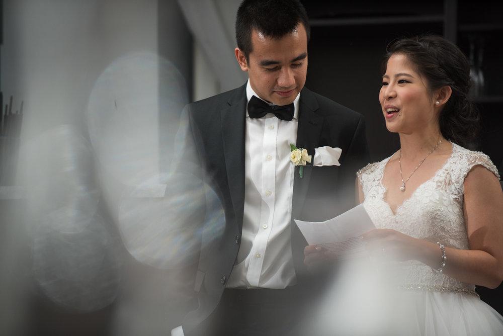 vancouver-island-wedding-photographers-golden-eagle-golf-course-wedding-41.jpg