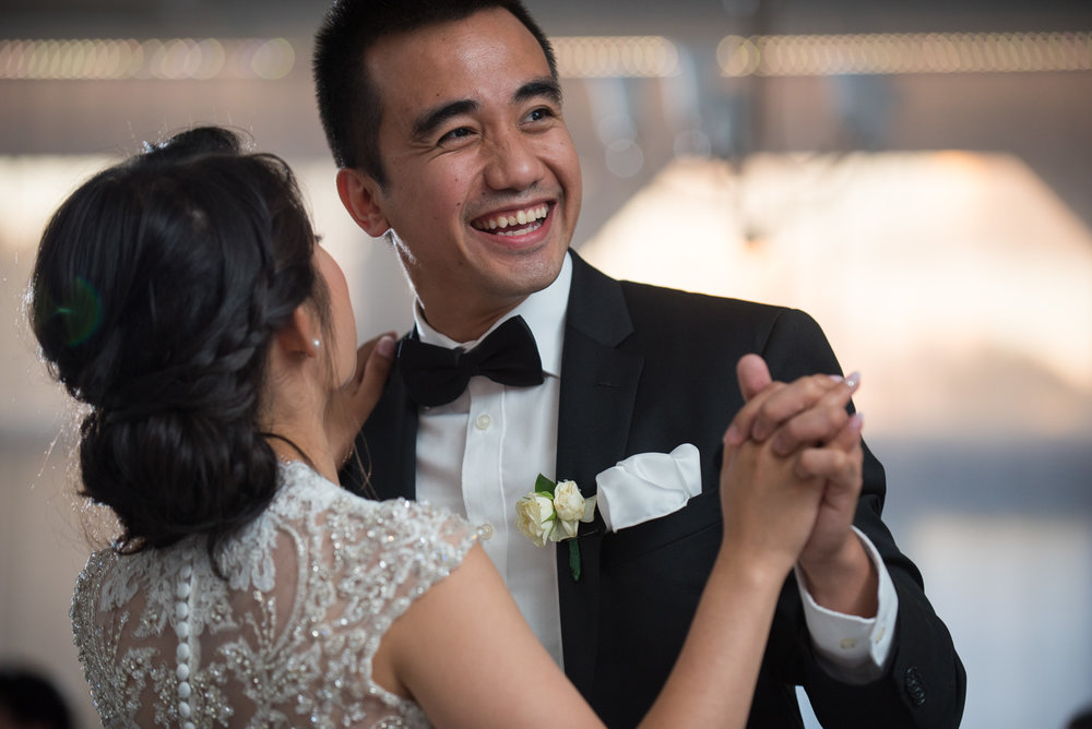 vancouver-island-wedding-photographers-golden-eagle-golf-course-wedding-49.jpg