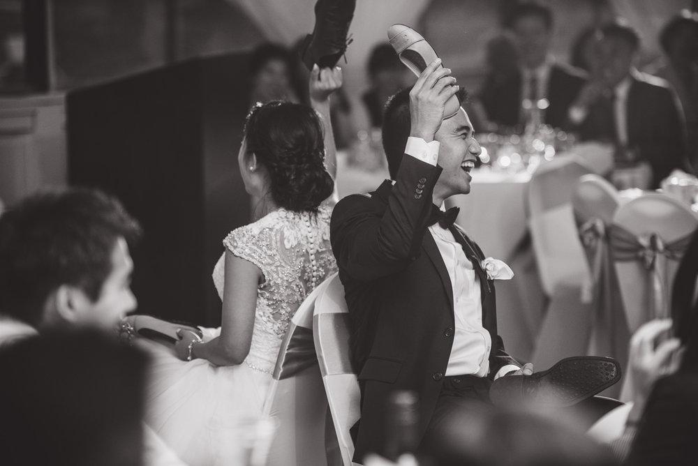 vancouver-island-wedding-photographers-golden-eagle-golf-course-wedding-51.jpg