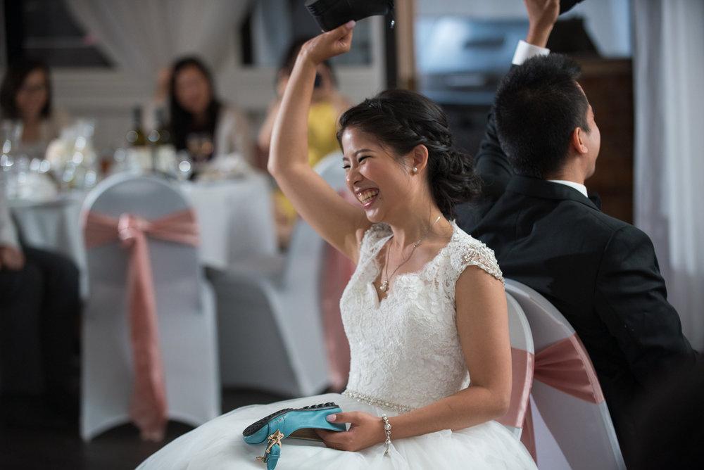 vancouver-island-wedding-photographers-golden-eagle-golf-course-wedding-52.jpg