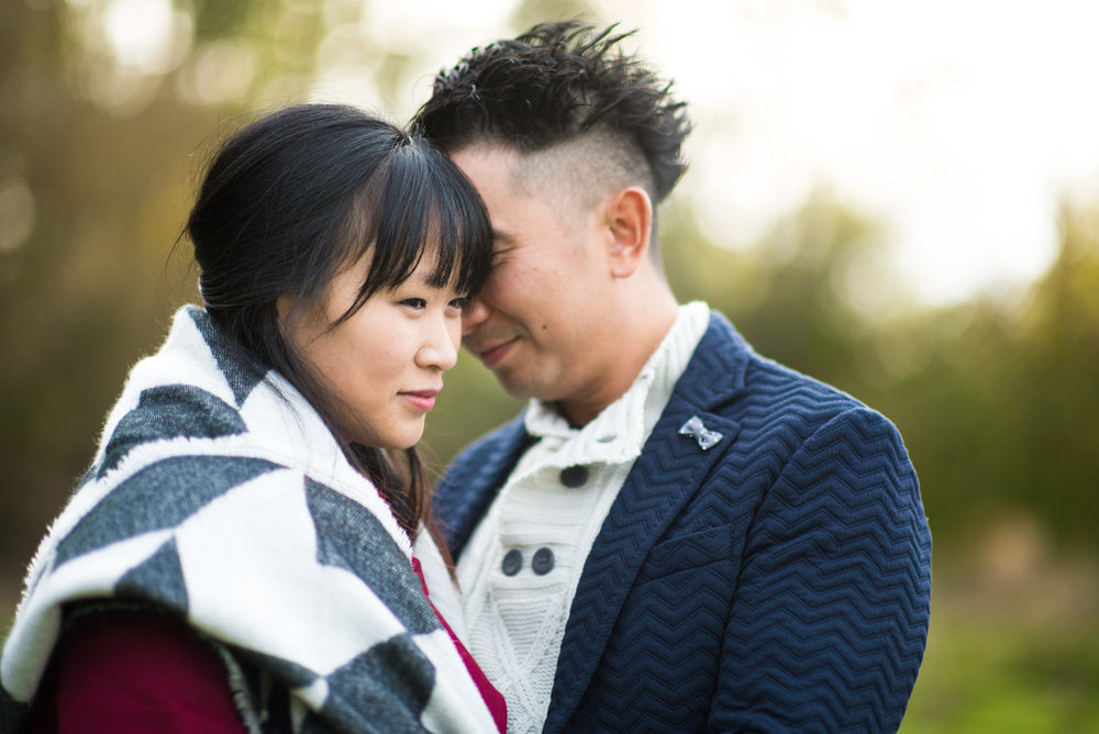 victoria-wedding-photographers-centennial-beach-richmond-engagement-7.jpg
