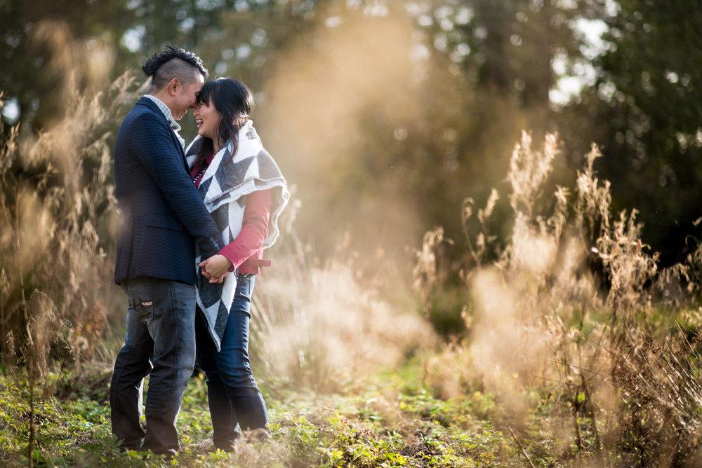 victoria-wedding-photographers-centennial-beach-richmond-engagement-9.jpg