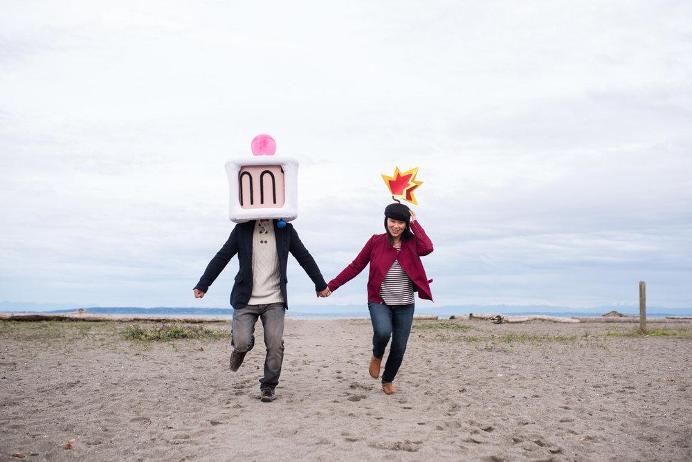 victoria-wedding-photographers-centennial-beach-richmond-engagement-25.jpg