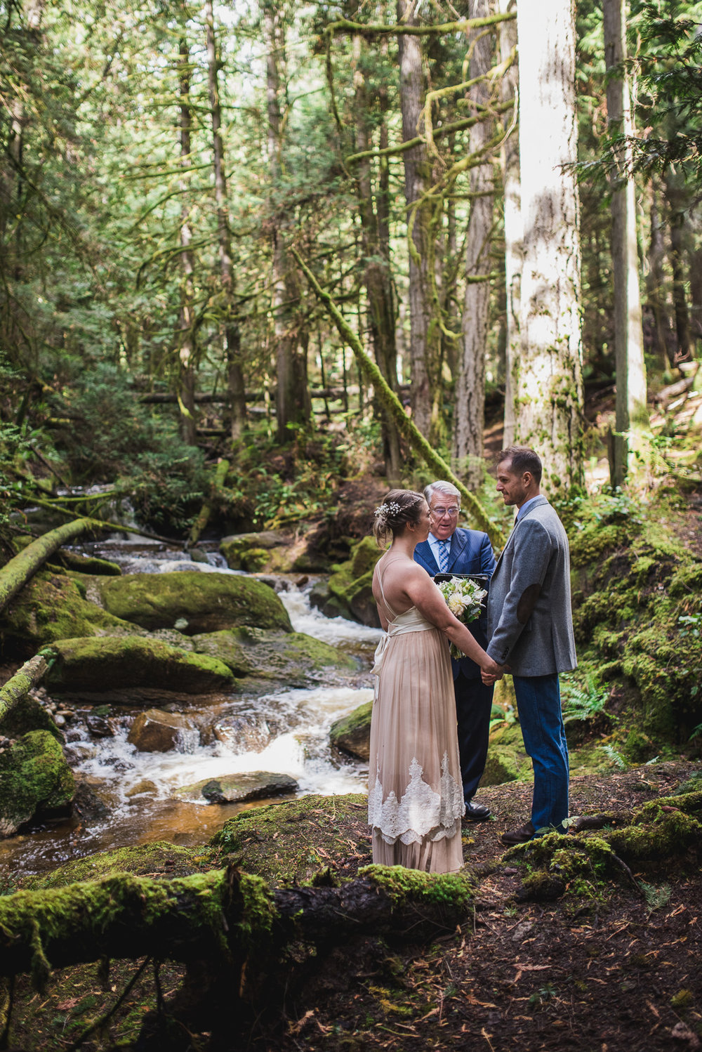 vancouver-island-wedding-photographers-cliff-gilker-park-smugglers-cove-elopement-6.jpg
