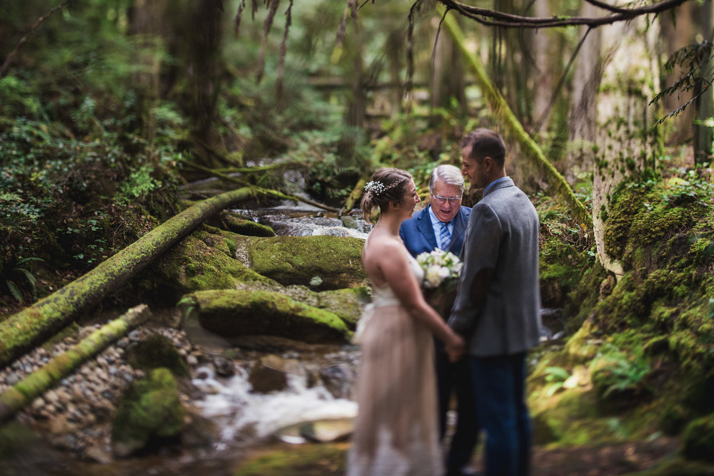 vancouver-island-wedding-photographers-cliff-gilker-park-smugglers-cove-elopement-8.jpg