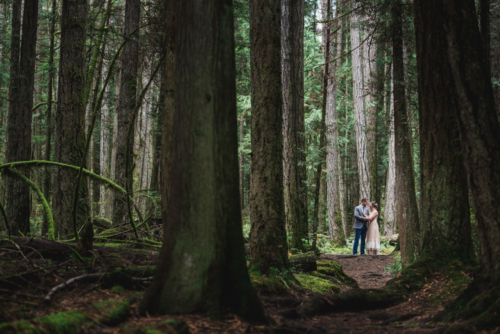 vancouver-island-wedding-photographers-cliff-gilker-park-smugglers-cove-elopement-22.jpg