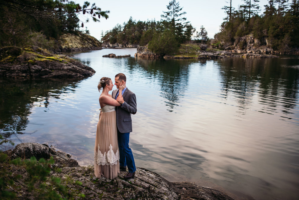 vancouver-island-wedding-photographers-cliff-gilker-park-smugglers-cove-elopement-30.jpg