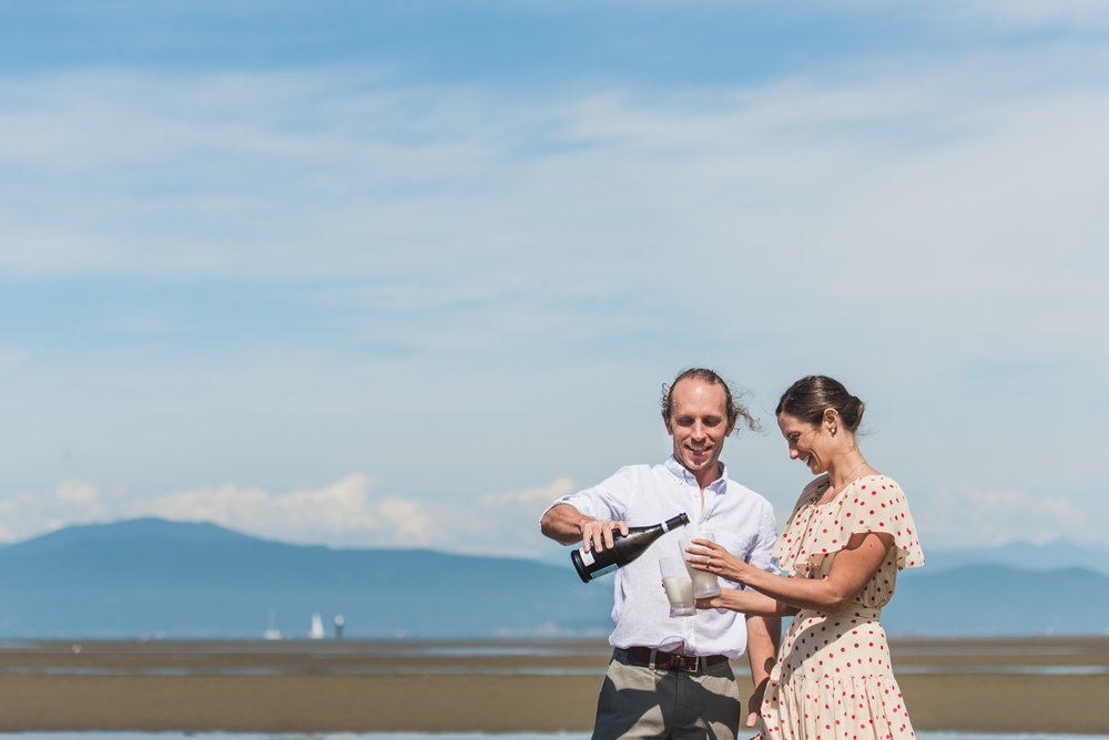 vancouver-island-wedding-photographers-spanish-banks-elopement-20.jpg