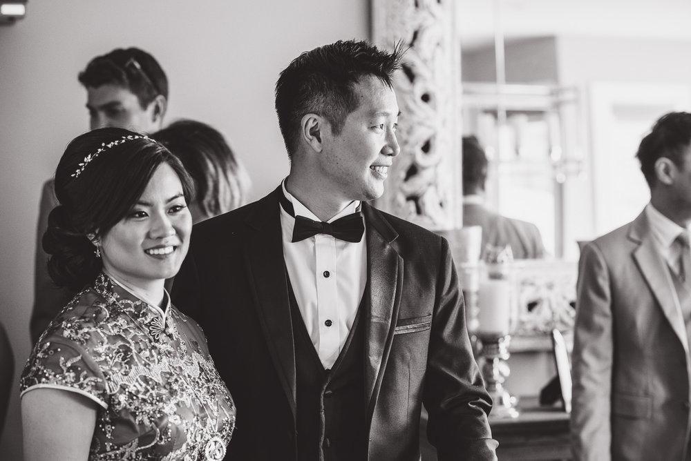 victoria-wedding-photographers-hart-house-burnaby-wedding-3.jpg