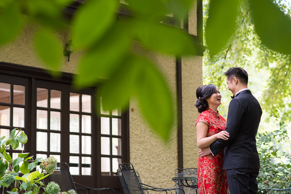 victoria-wedding-photographers-hart-house-burnaby-wedding-4.jpg