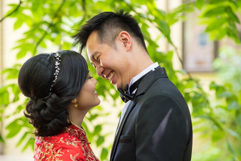 victoria-wedding-photographers-hart-house-burnaby-wedding-5.jpg