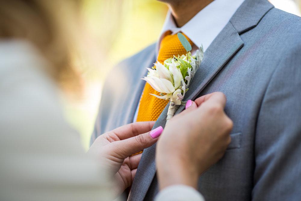 victoria-wedding-photographers-hart-house-burnaby-wedding-7.jpg
