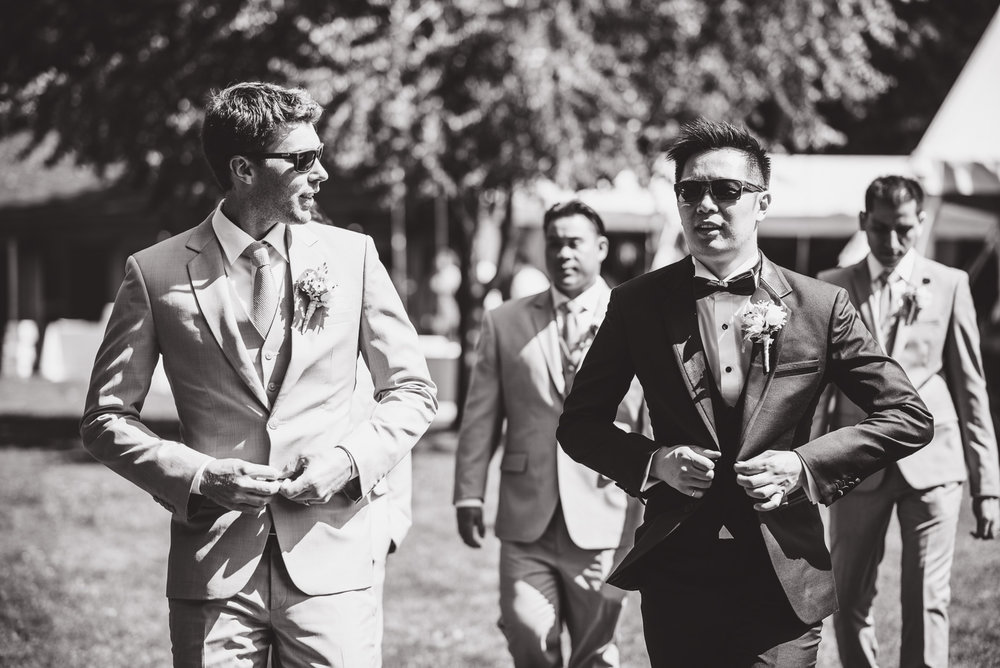 victoria-wedding-photographers-hart-house-burnaby-wedding-8.jpg