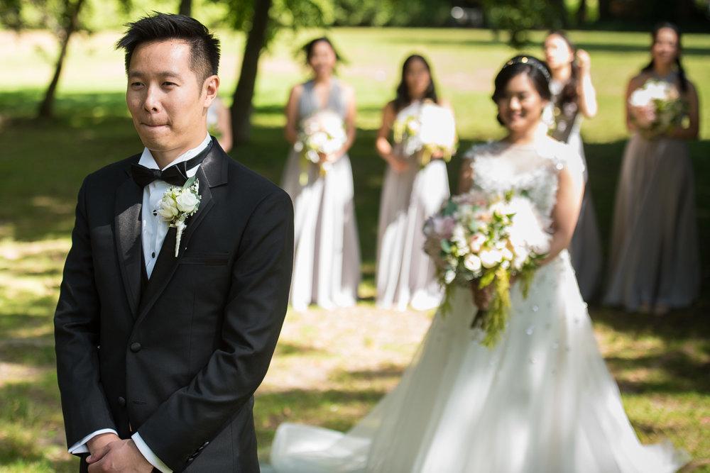 victoria-wedding-photographers-hart-house-burnaby-wedding-9.jpg