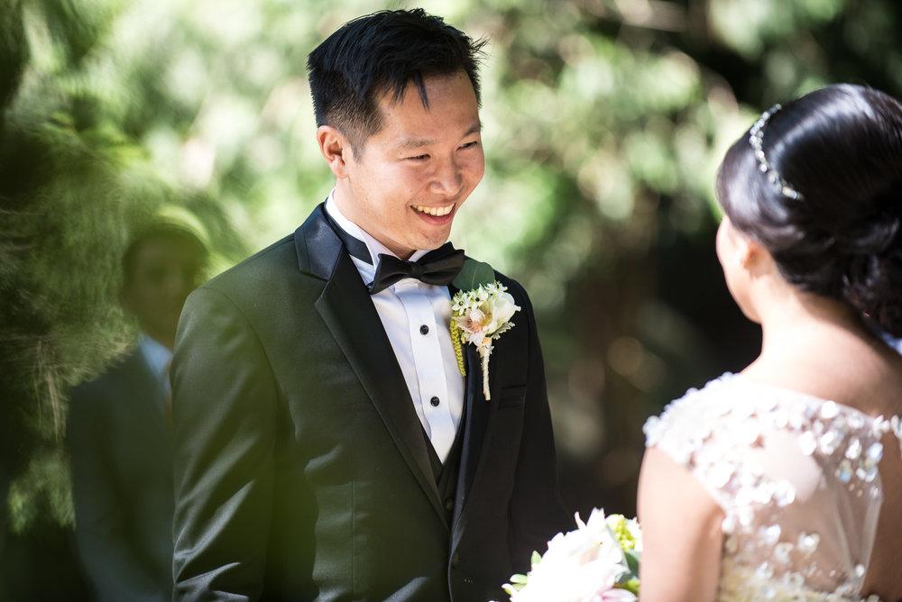 victoria-wedding-photographers-hart-house-burnaby-wedding-10.jpg