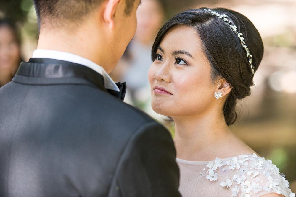 victoria-wedding-photographers-hart-house-burnaby-wedding-11.jpg