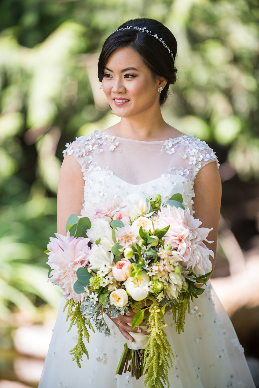 victoria-wedding-photographers-hart-house-burnaby-wedding-12.jpg