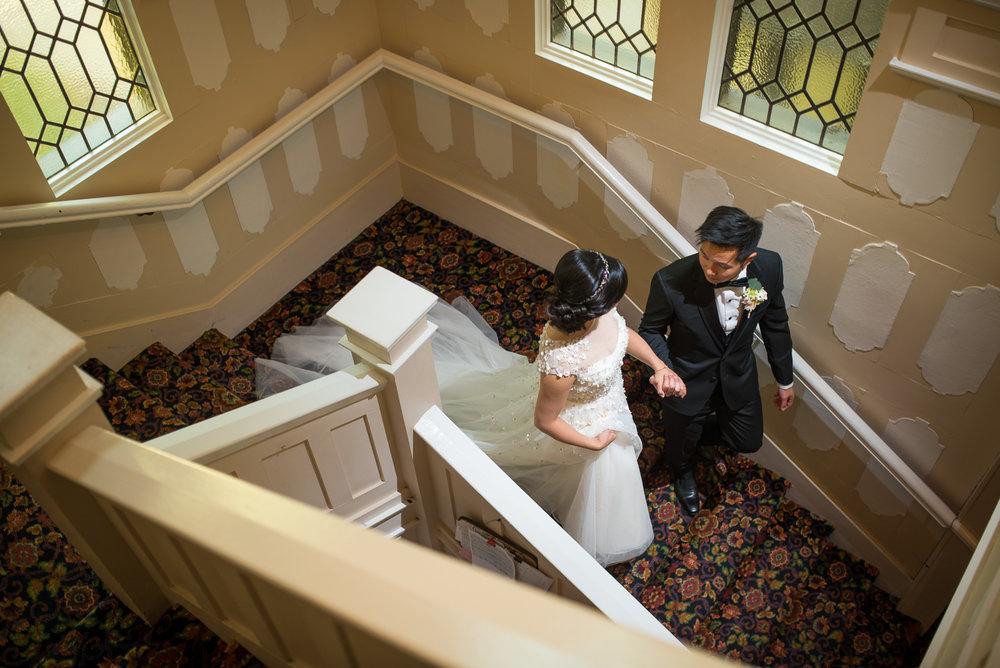 victoria-wedding-photographers-hart-house-burnaby-wedding-16.jpg