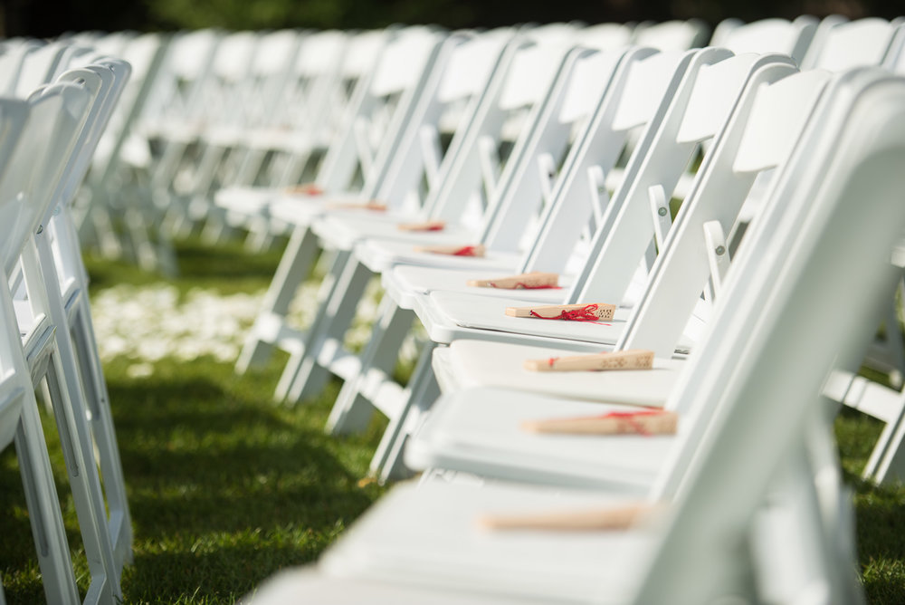 victoria-wedding-photographers-hart-house-burnaby-wedding-18.jpg