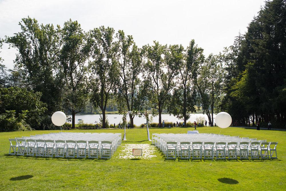 victoria-wedding-photographers-hart-house-burnaby-wedding-19.jpg