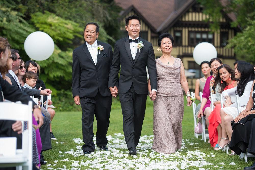 victoria-wedding-photographers-hart-house-burnaby-wedding-21.jpg