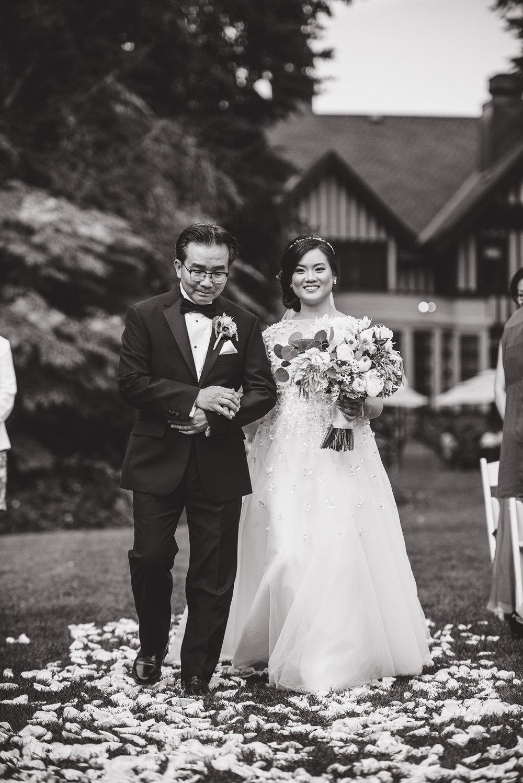 victoria-wedding-photographers-hart-house-burnaby-wedding-25.jpg