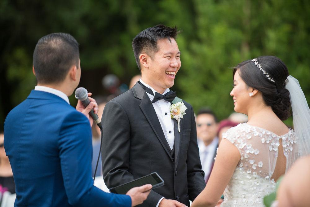 victoria-wedding-photographers-hart-house-burnaby-wedding-28.jpg