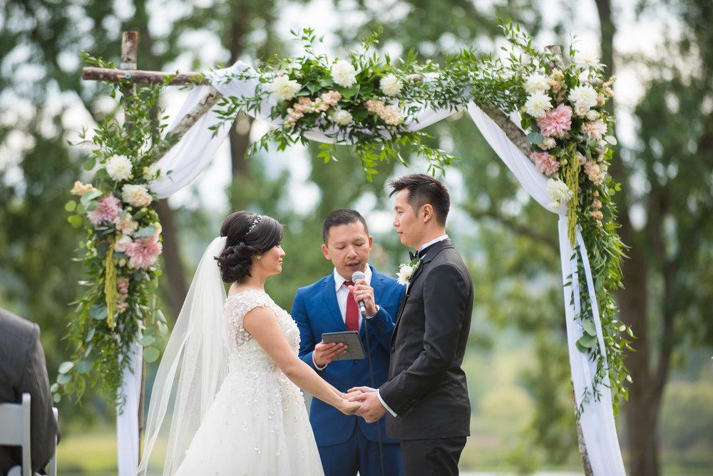 victoria-wedding-photographers-hart-house-burnaby-wedding-27.jpg