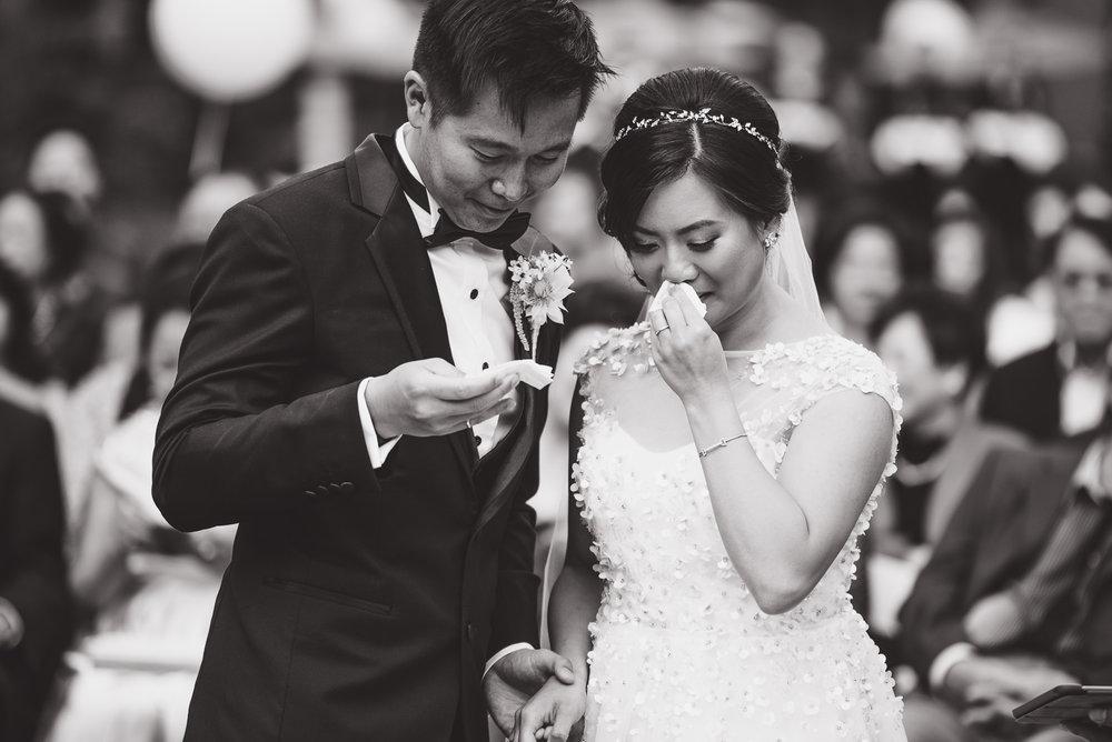 victoria-wedding-photographers-hart-house-burnaby-wedding-30.jpg