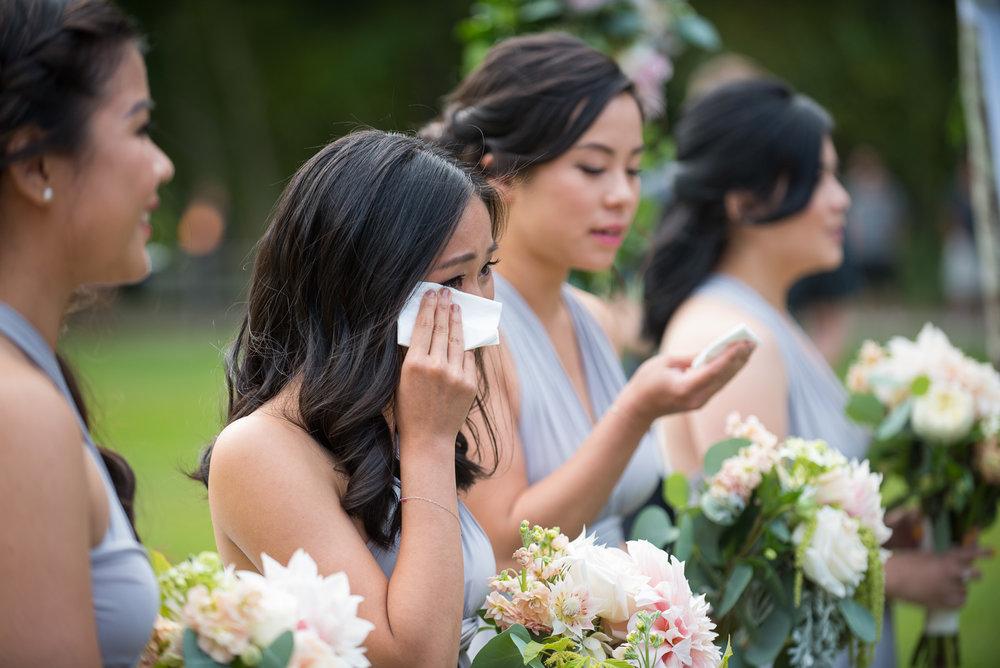 victoria-wedding-photographers-hart-house-burnaby-wedding-31.jpg