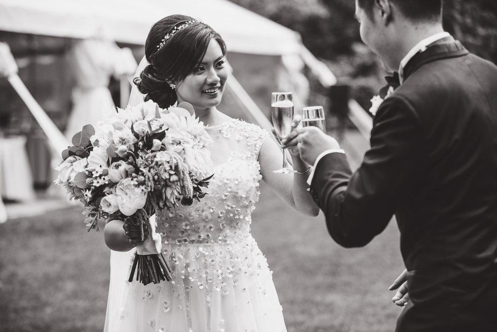 victoria-wedding-photographers-hart-house-burnaby-wedding-32.jpg
