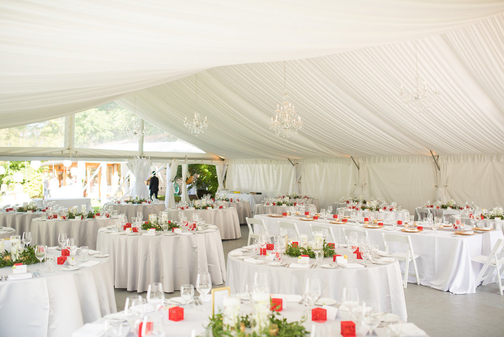 victoria-wedding-photographers-hart-house-burnaby-wedding-35.jpg