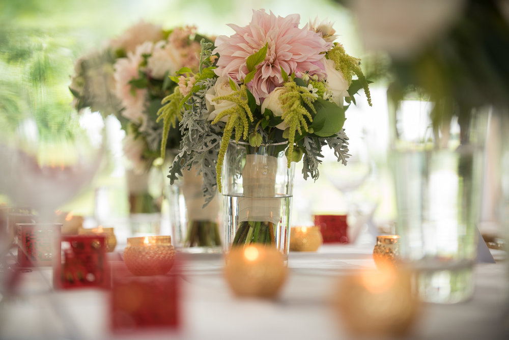 victoria-wedding-photographers-hart-house-burnaby-wedding-37.jpg