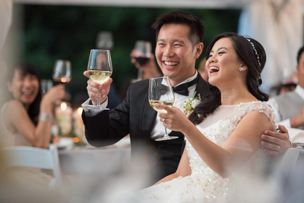 victoria-wedding-photographers-hart-house-burnaby-wedding-39.jpg