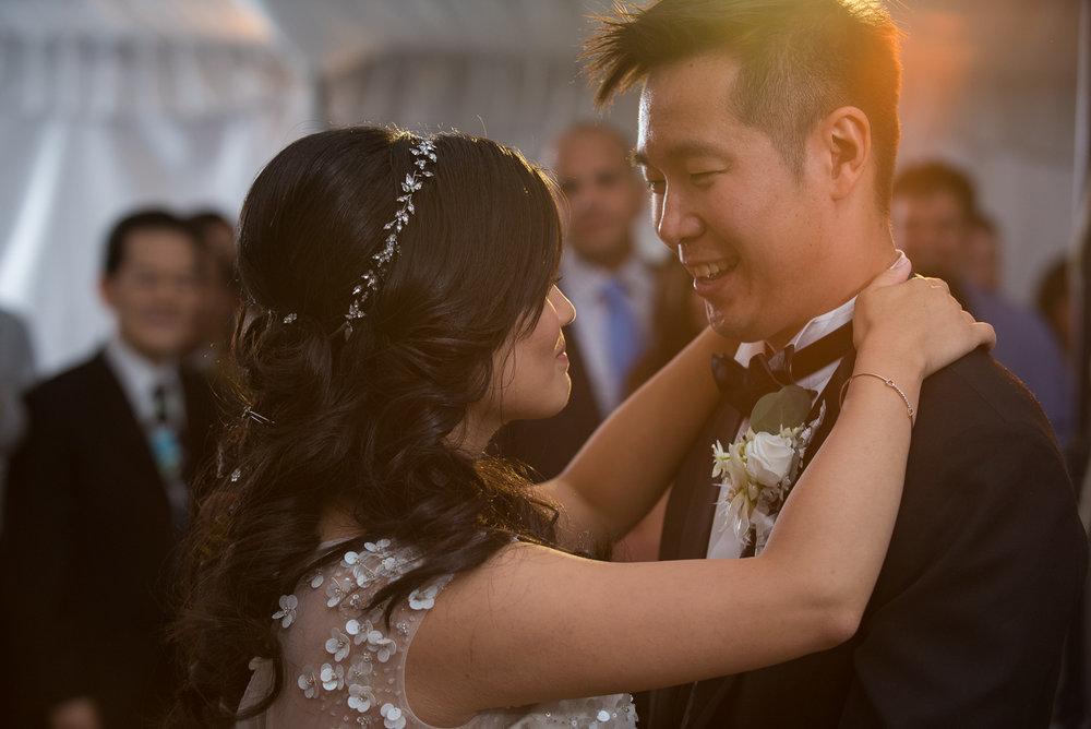 victoria-wedding-photographers-hart-house-burnaby-wedding-41.jpg