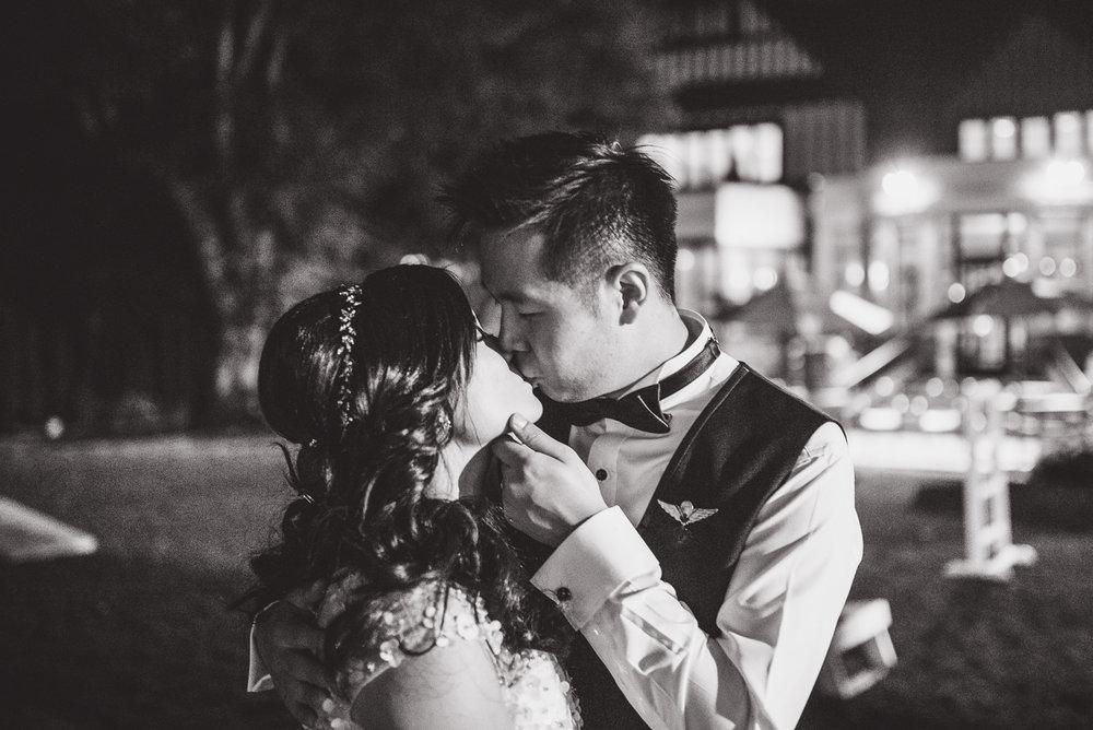 victoria-wedding-photographers-hart-house-burnaby-wedding-48.jpg