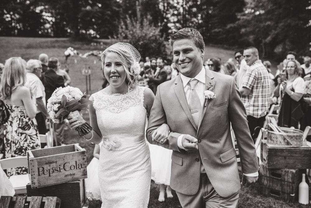 vancouver-island-wedding-photographers-backyard-wedding-mission-bc-22.jpg
