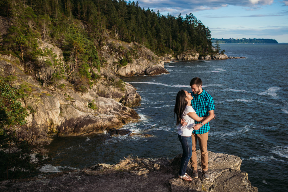 victoria-wedding-photographers-lighthouse-park-engagement-west-vancouver-8.jpg