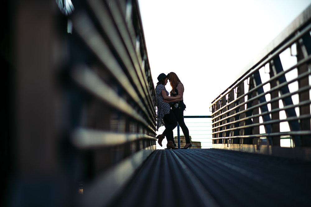 victoria-wedding-photographers-granville-island-engagement-15.jpg