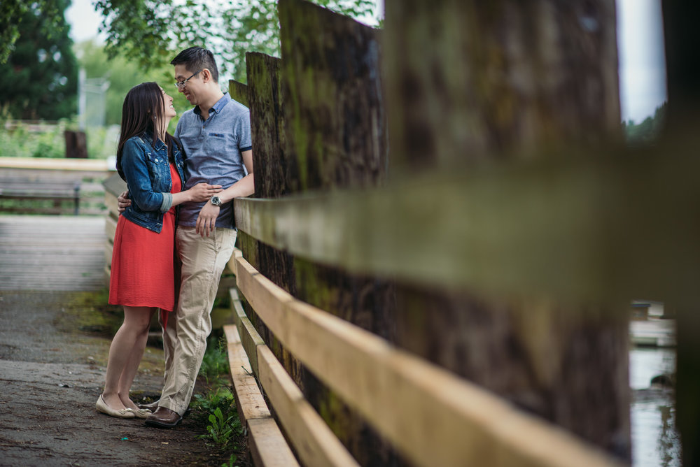 vancouver-island-wedding-photographers-fort-langley-engagement-4.jpg