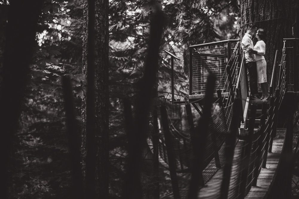 vancouver-island-wedding-photographers-capilano-suspension-bridge-engagement-13.jpg