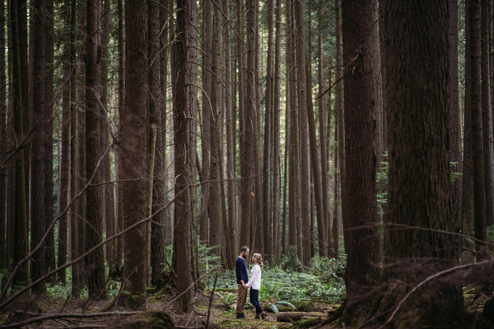 victoria-wedding-photographers-pacific-spirit-park-engagement-spanish-banks-engagement-5.jpg