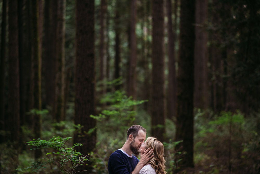 victoria-wedding-photographers-pacific-spirit-park-engagement-spanish-banks-engagement-9.jpg