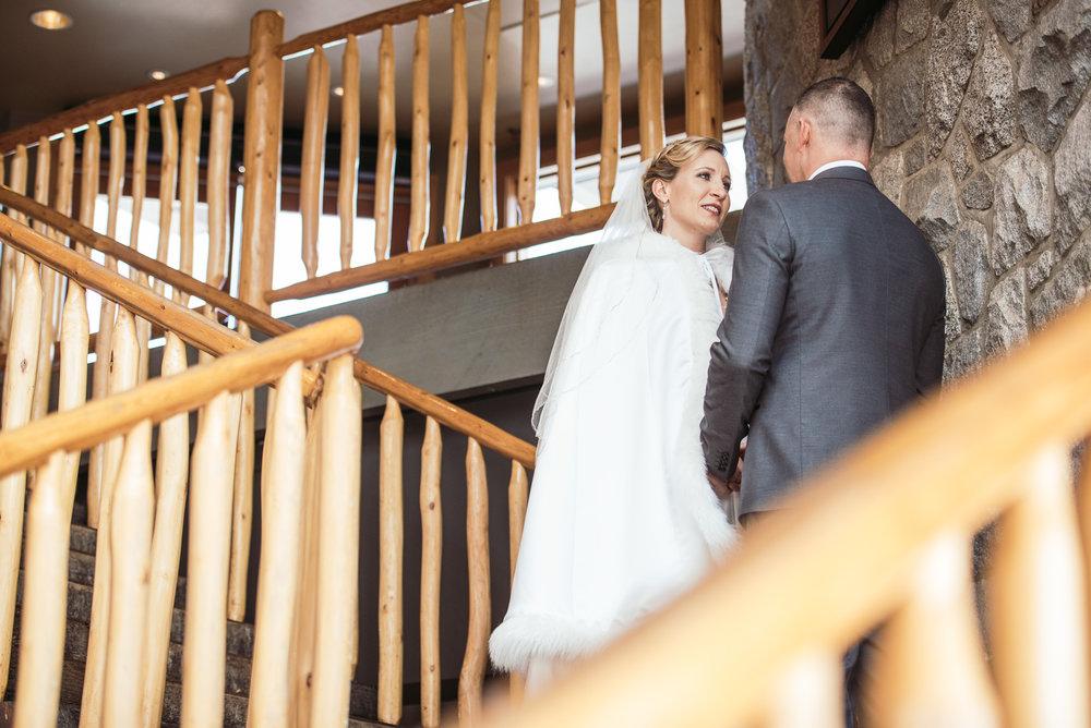 vancouver-island-wedding-photographers-grouse-mountain-winter-wedding-4.jpg