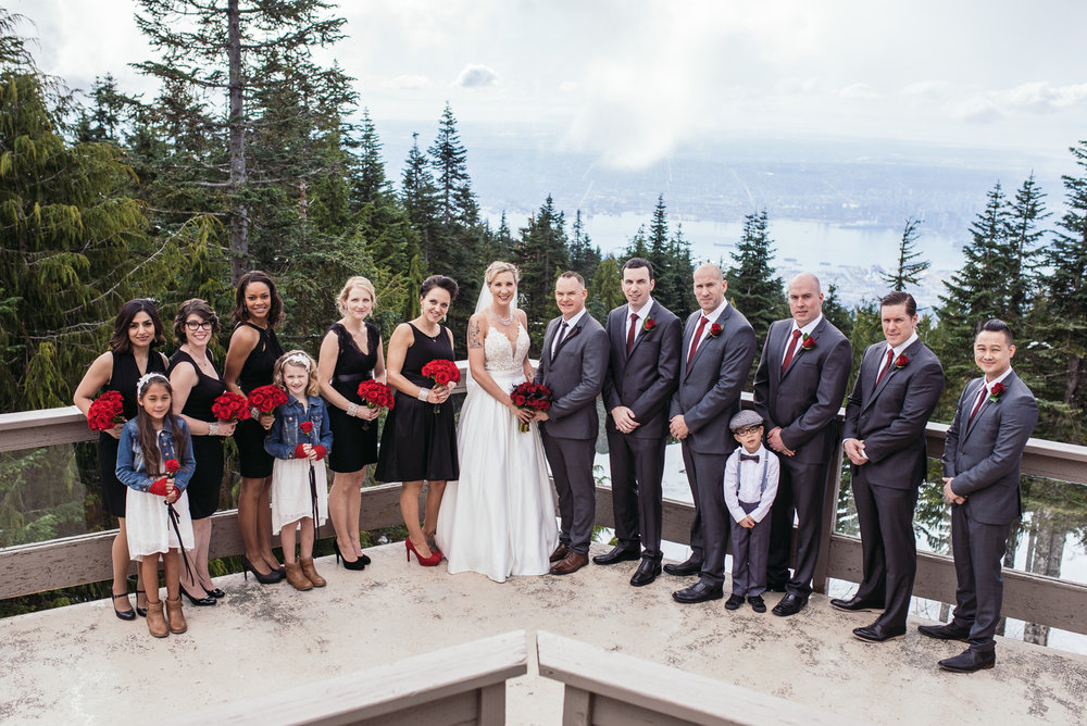 vancouver-island-wedding-photographers-grouse-mountain-winter-wedding-5.jpg