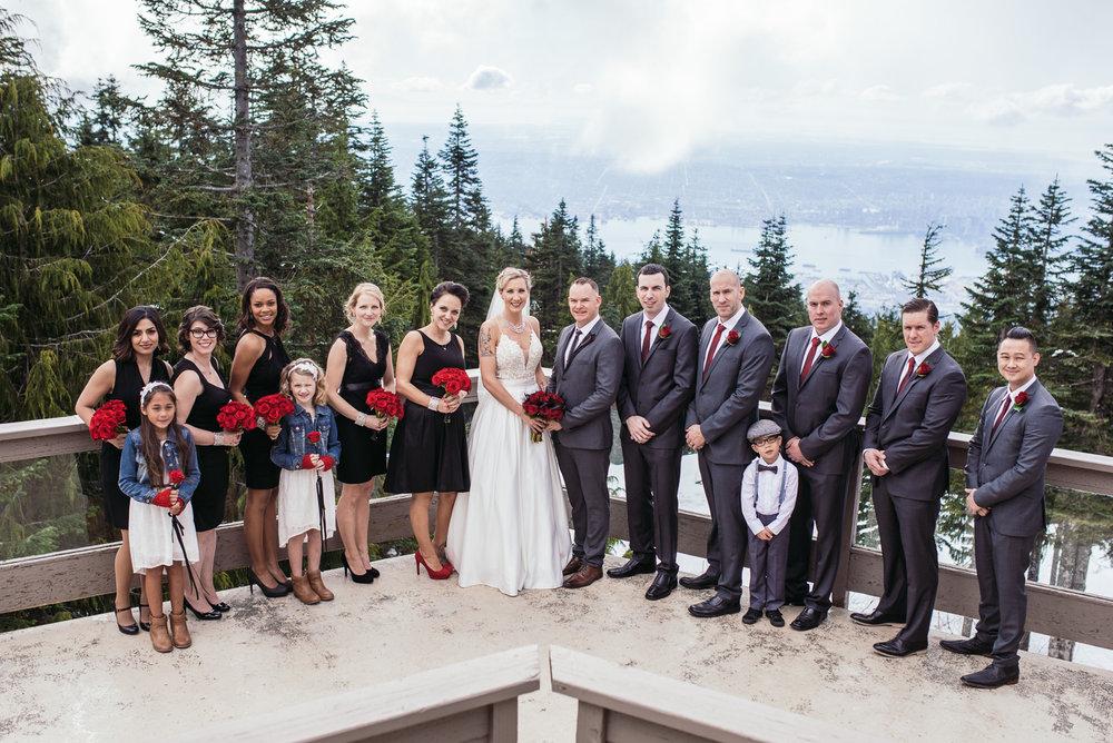 vancouver-island-wedding-photographers-grouse-mountain-winter-wedding-5.jpg