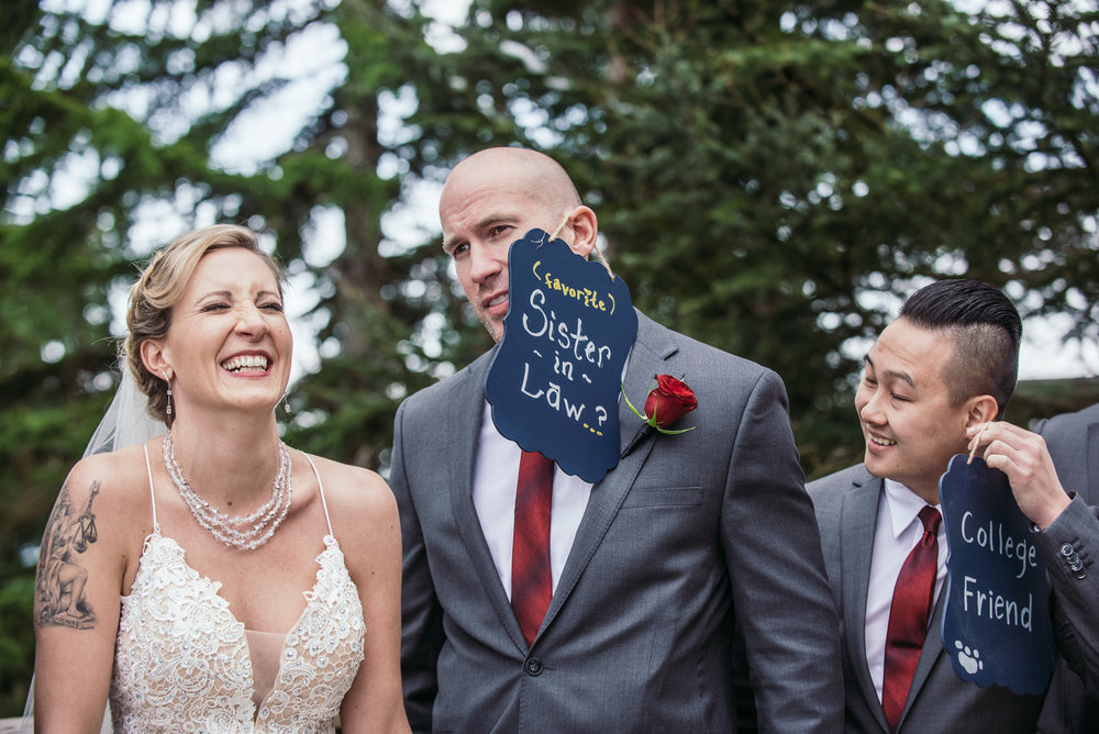 vancouver-island-wedding-photographers-grouse-mountain-winter-wedding-14.jpg