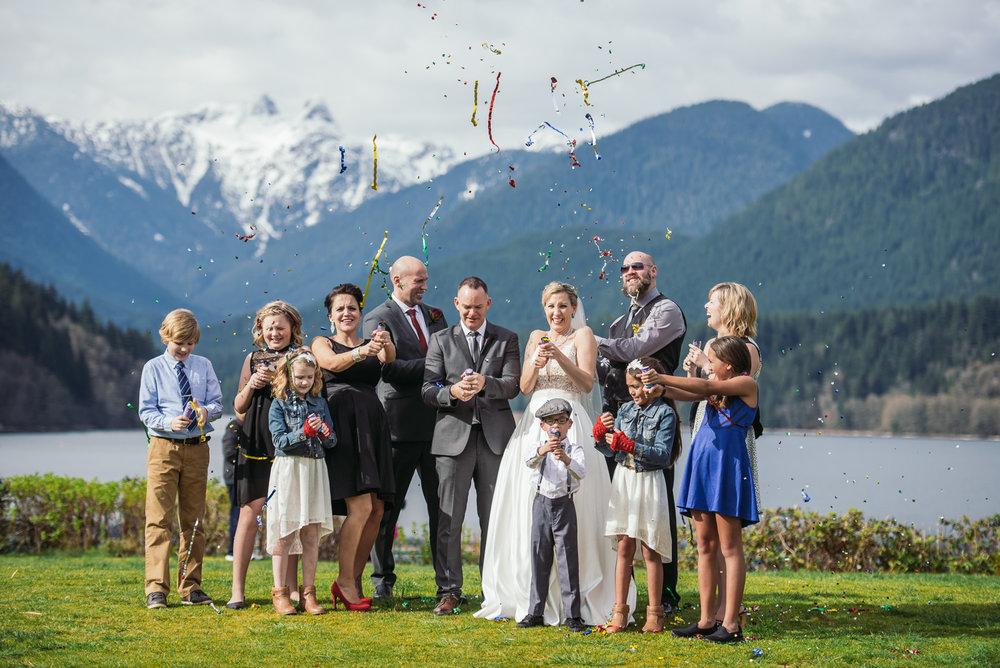 vancouver-island-wedding-photographers-grouse-mountain-winter-wedding-27.jpg